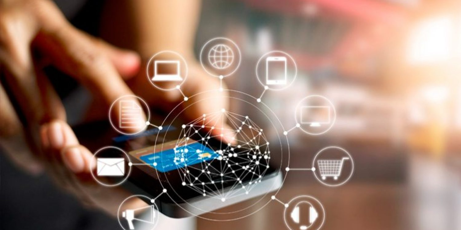 Lack of Clarity Hampers Strong Customer Authentication