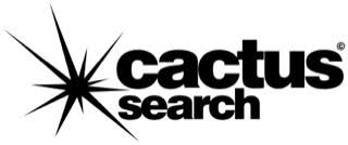 Cactus Search