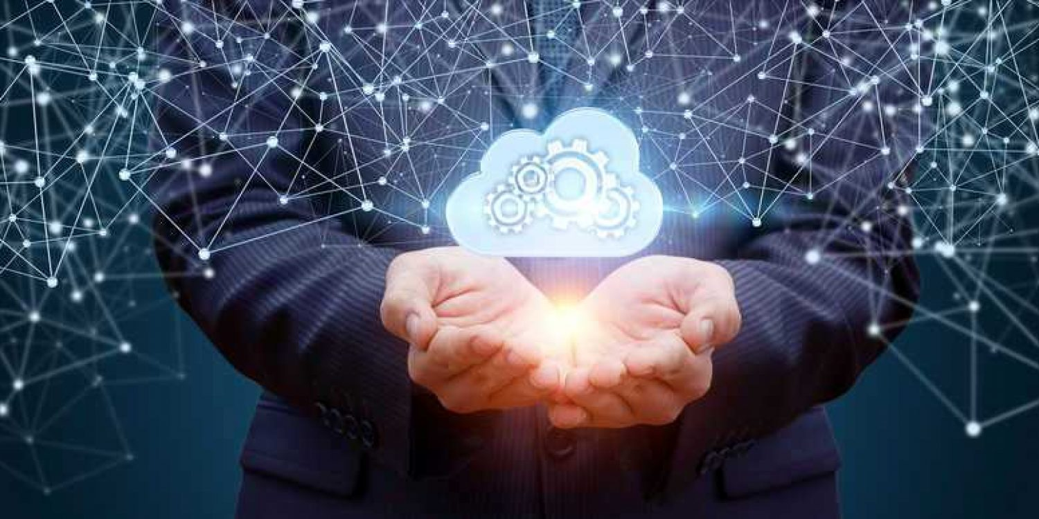 94% of Organisations Recognise Importance of Cloud