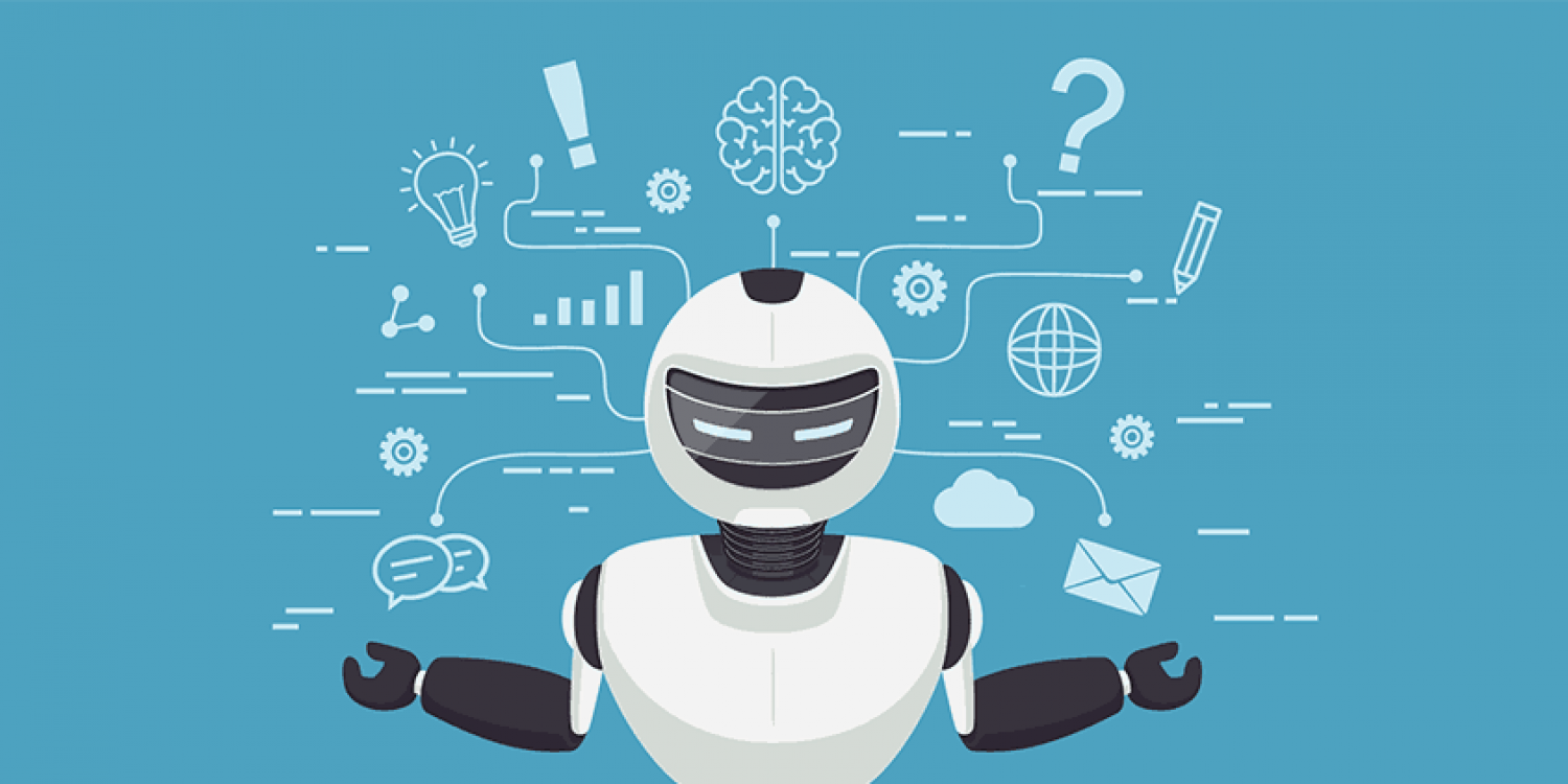 Top Tips for Deploying AI in Your Contact Centre