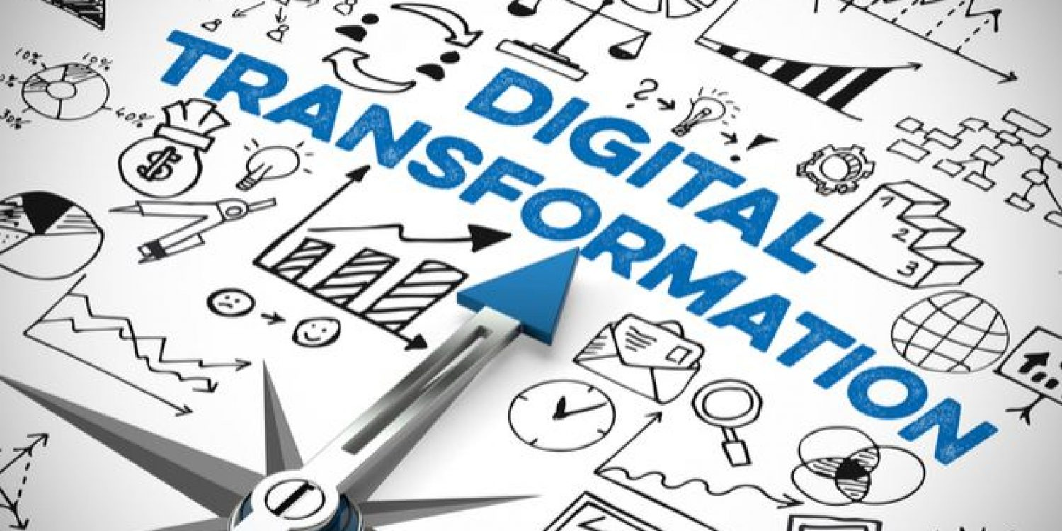 UK Companies Struggle to Support Digital Self Service