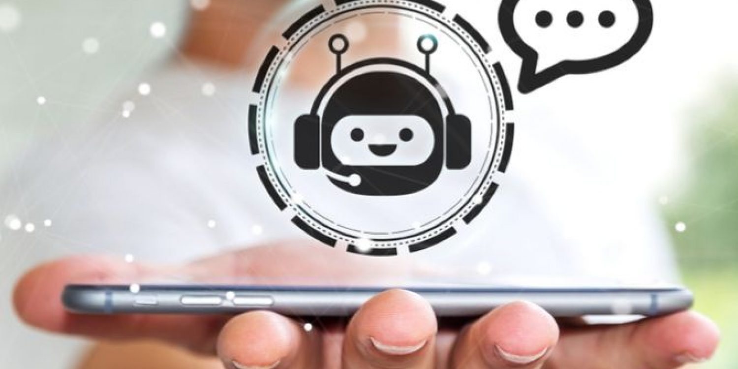 6 Best Uses for Chatbots in a Contact Centre