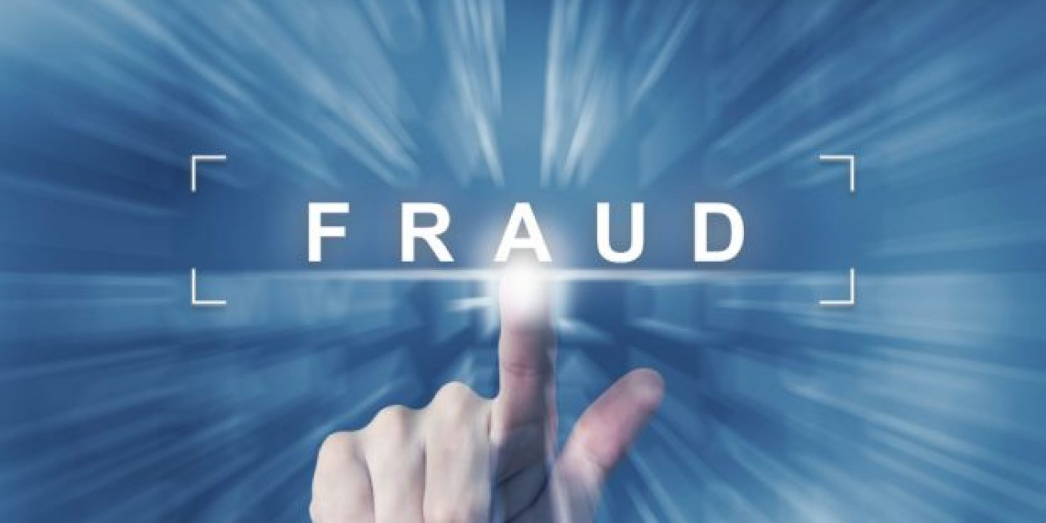Banks Need to Take Lead in Authorised Push Payments Fraud