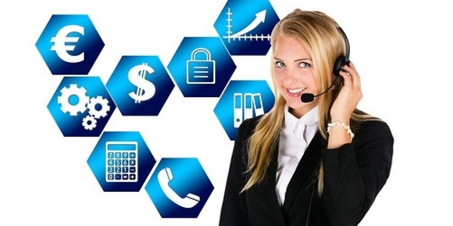 Your Guide to Moving Your Contact Centre to the Cloud