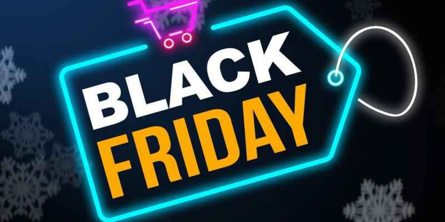 Is your Contact Centre Ready for this Years Black Friday?
