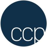 Contact Centre Partners (CCP)