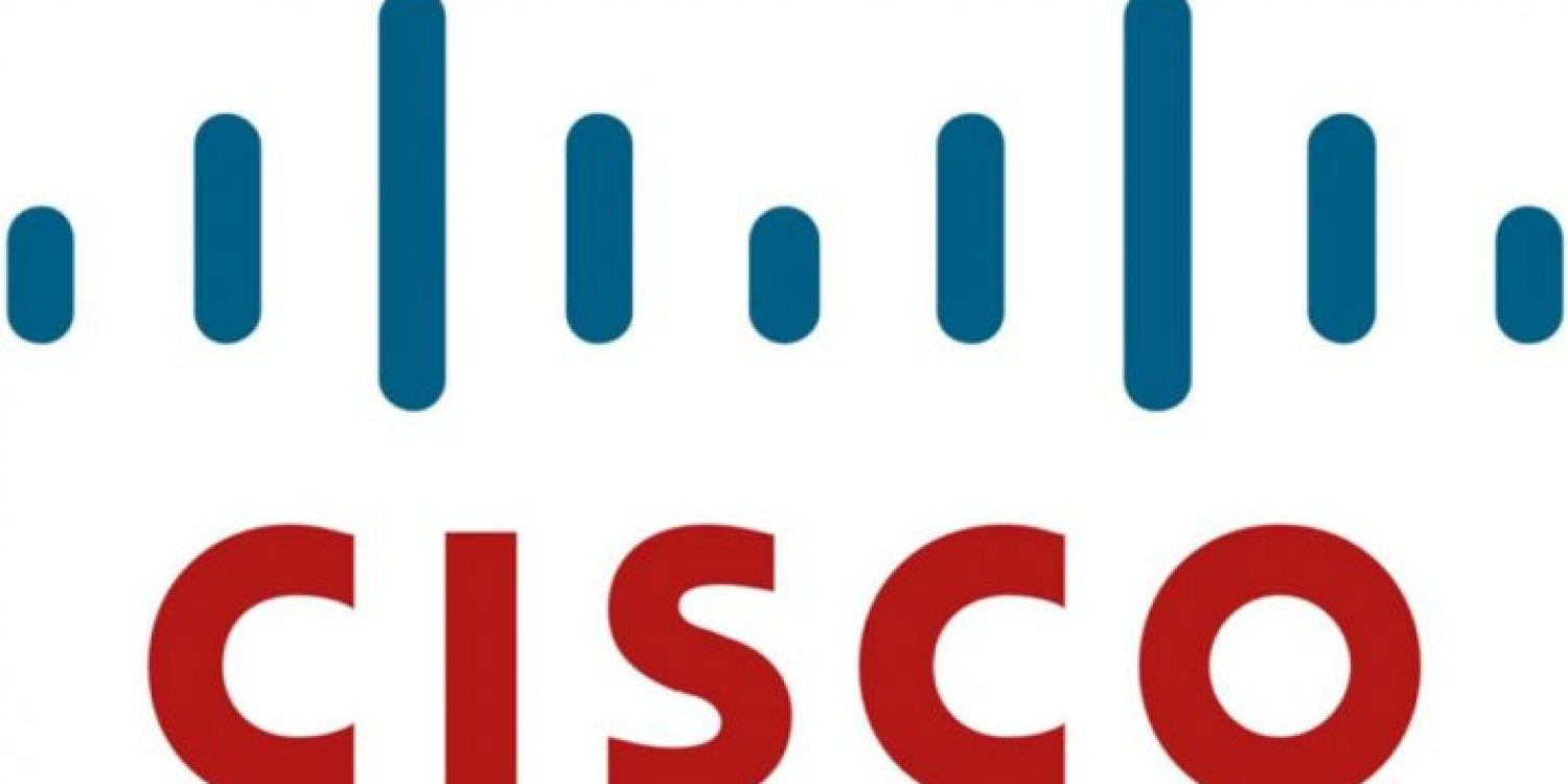 Teleopti invited onto Cisco SolutionPlus Programme