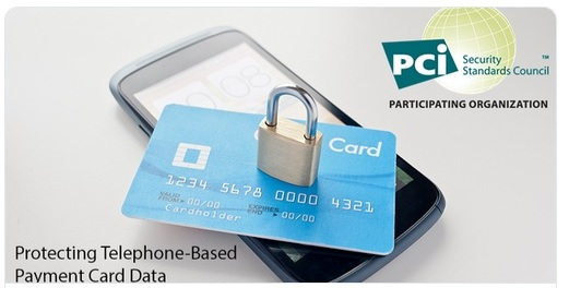 Eckoh Welcomes Updated PCI SSC Guidance