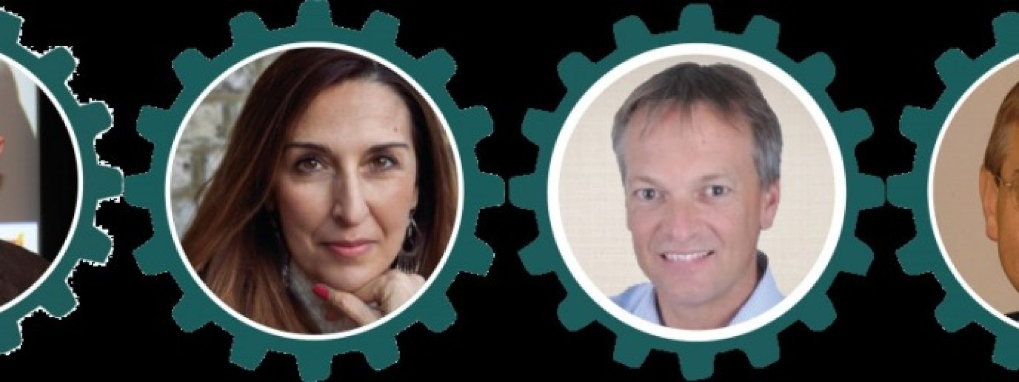 Content Guru: brain® Artificial Intelligence Symposium