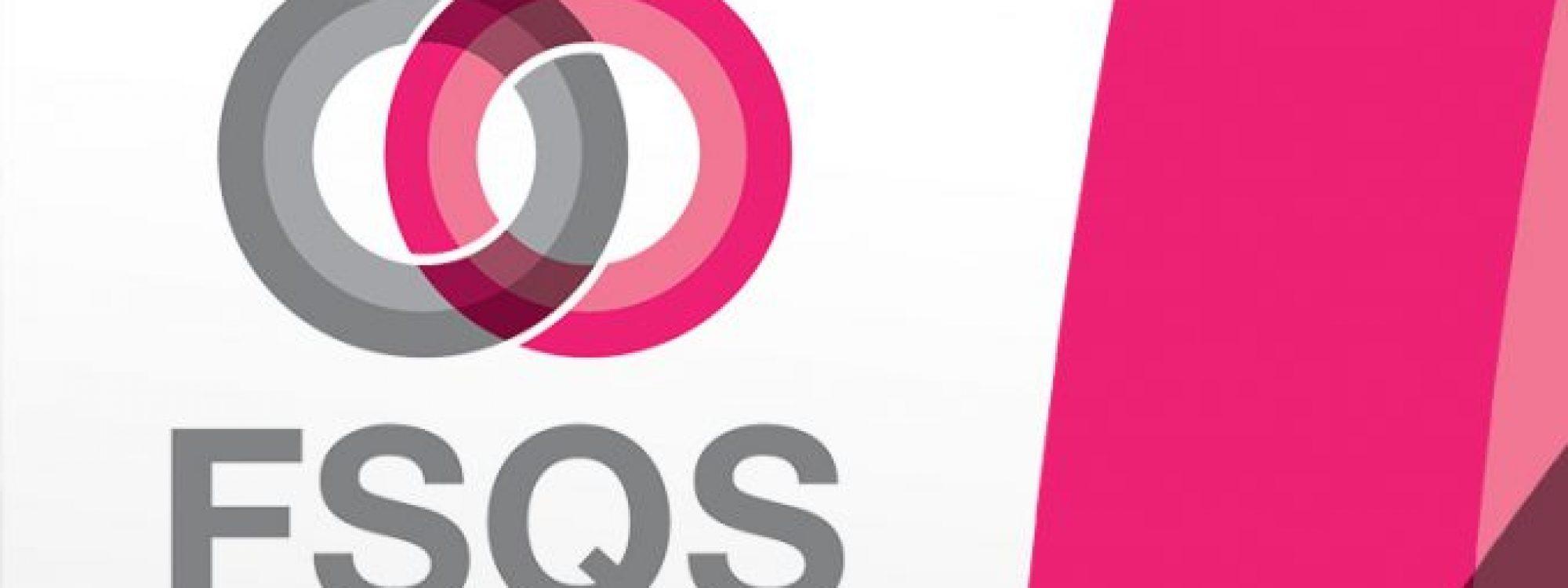 Content Guru Secures FSQS Accreditation