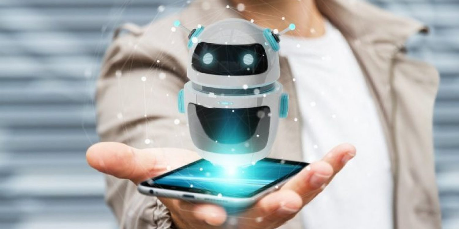 How to Use Chatbots to Enhance Customer Experience