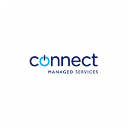 Connect Managed Services