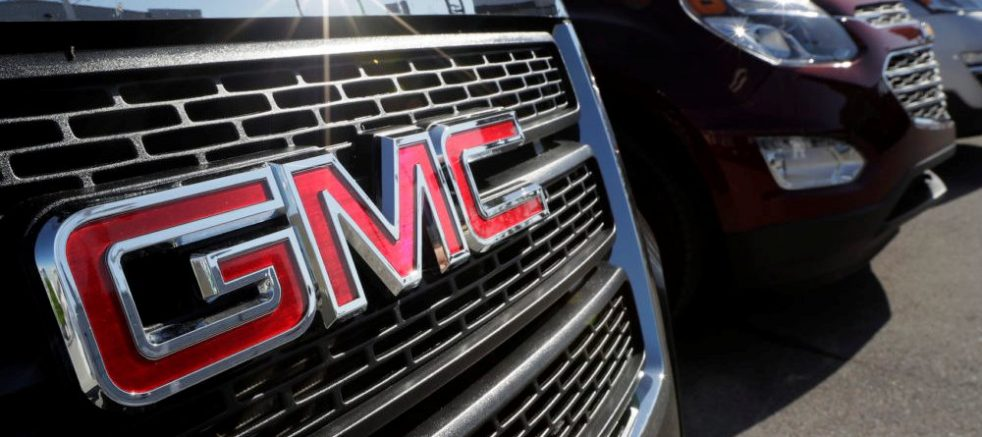 General Motors Deploys NICE Across 65 Contact Centres