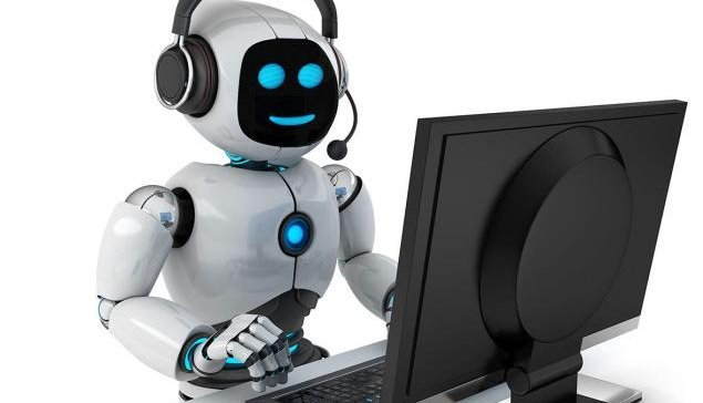 Legal & General Uses NICE Robotic Process Automation