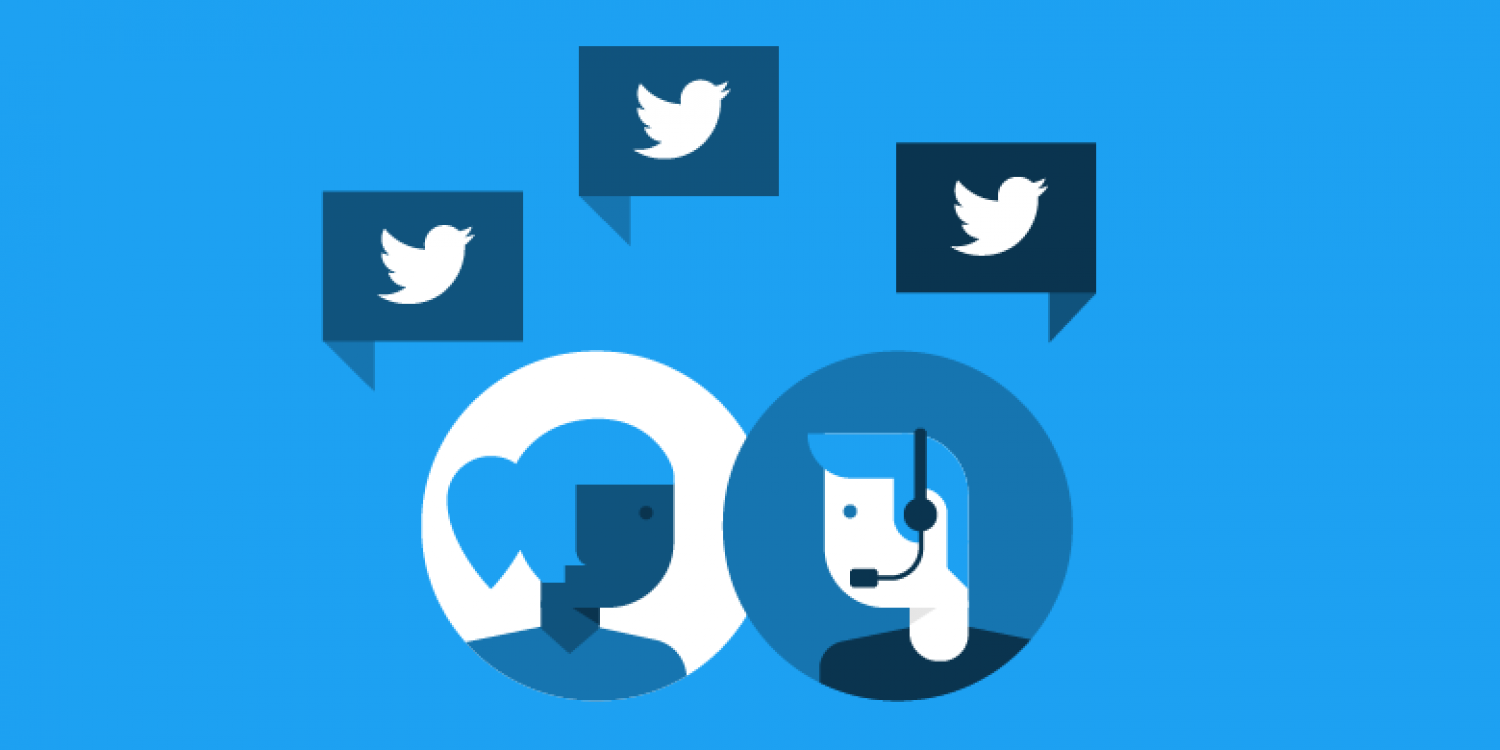Digital Channels – Improving Social Customer Service