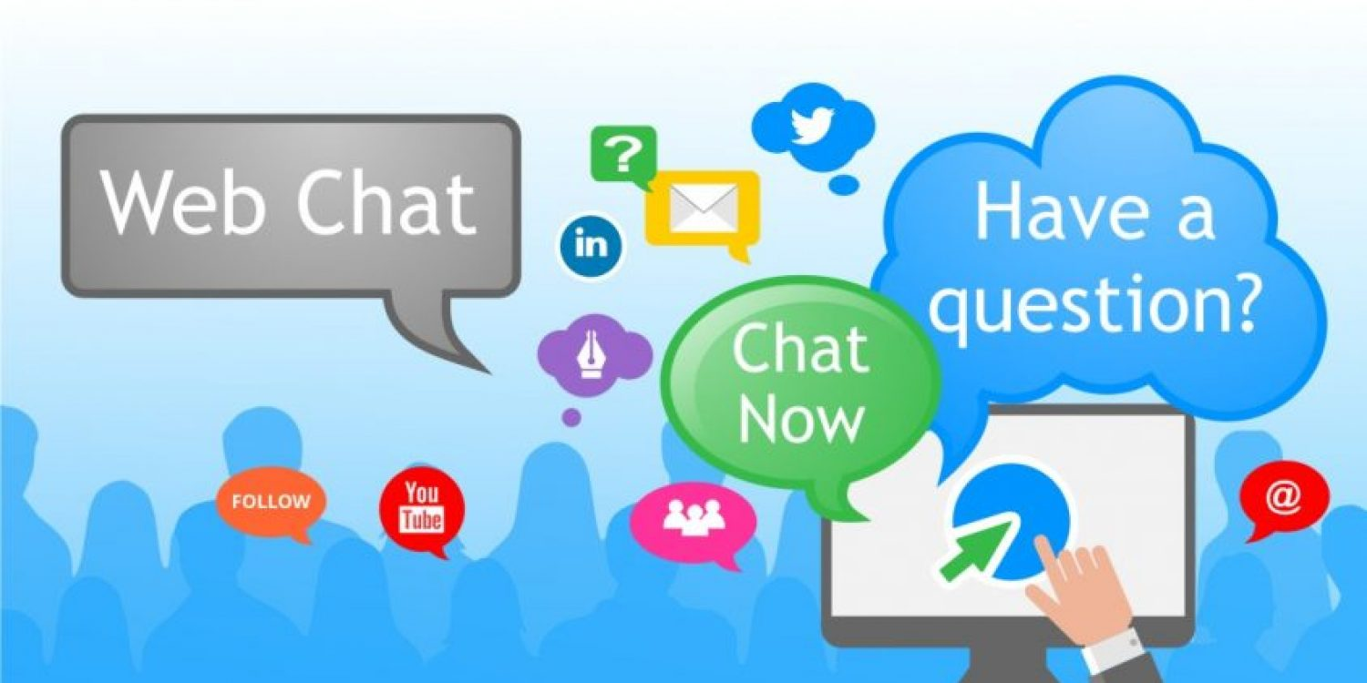 Digital Channels – 7 Chat and Co-Browsing Tips