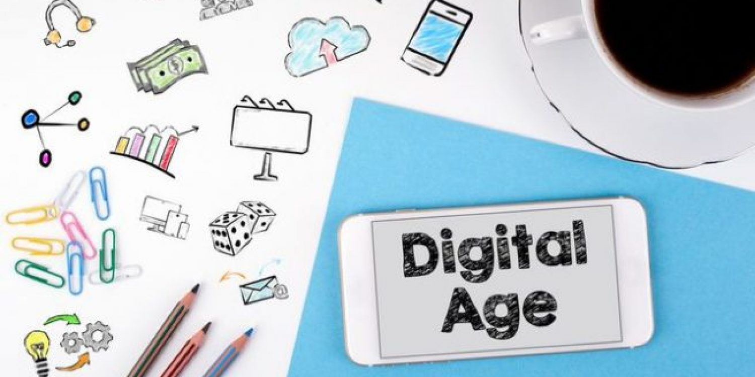 What is Digital Transformation in the Contact Centre?