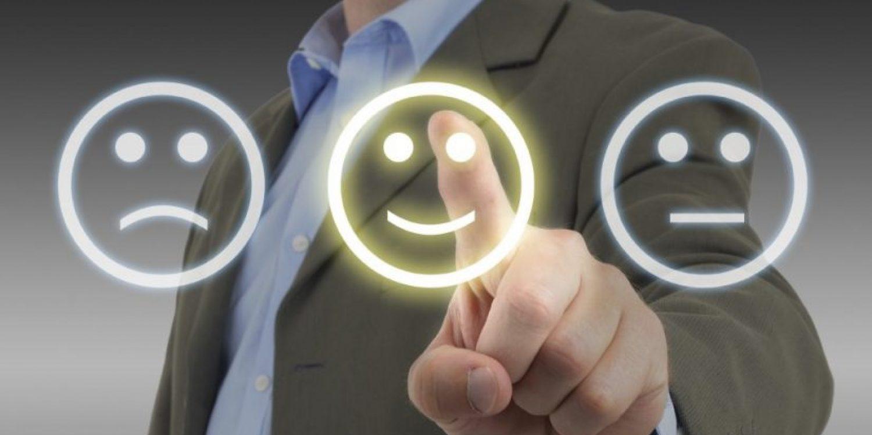 Customer Experience Falling Short Across Multiple Channels
