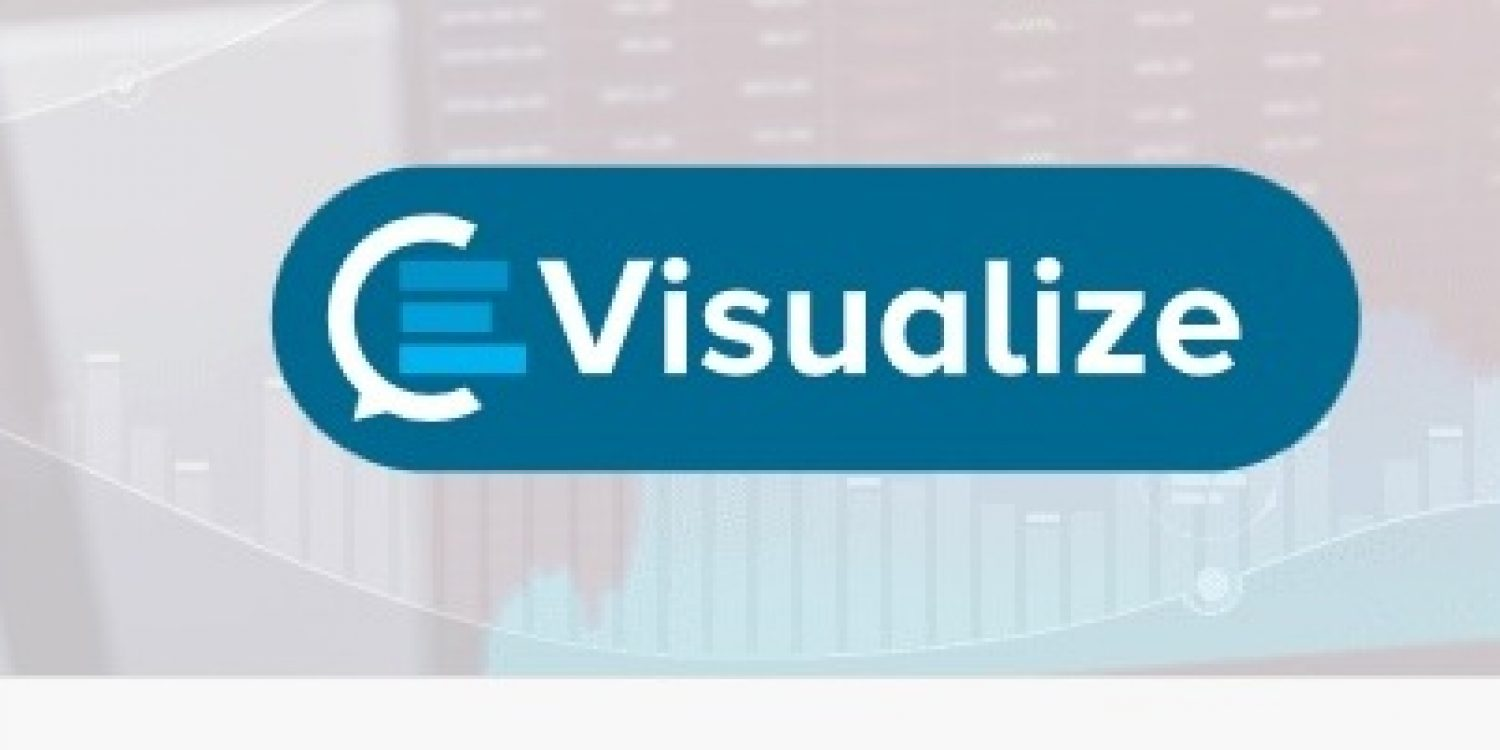 CallMiner Eureka Visualize for Contact Centres