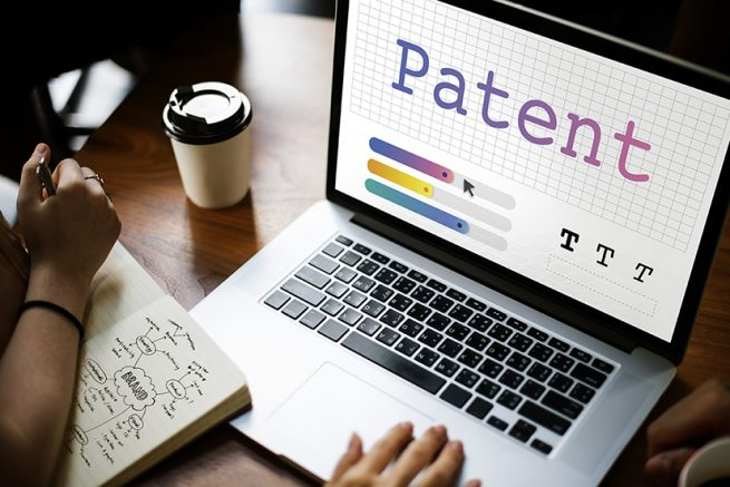 Two New US patents To Be granted for Eckoh
