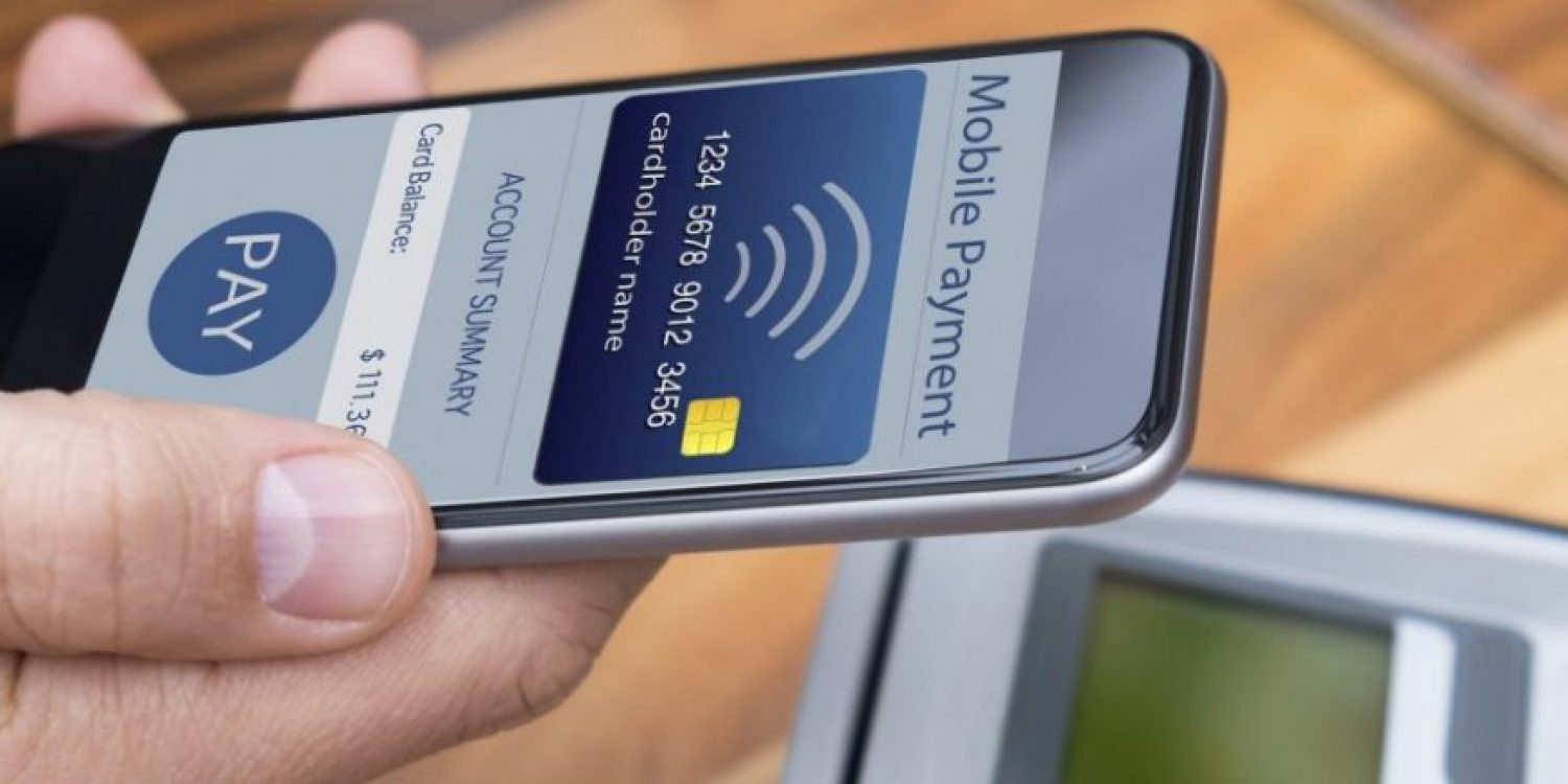 Contact Centre Payments – Going Mobile