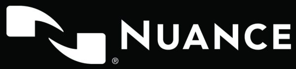 nuance logo march 2019