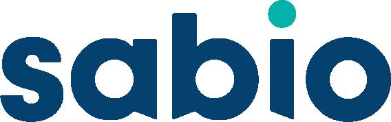 Sabio Group