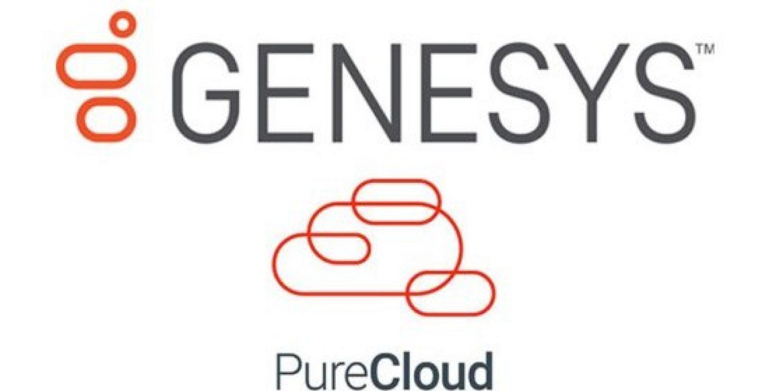 IP Integration Bolsters Cloud Portfolio with Genesys