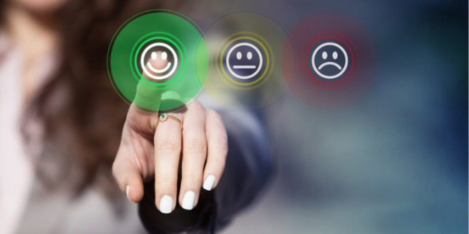 The Changing Face of Customer Loyalty in Contact Centres