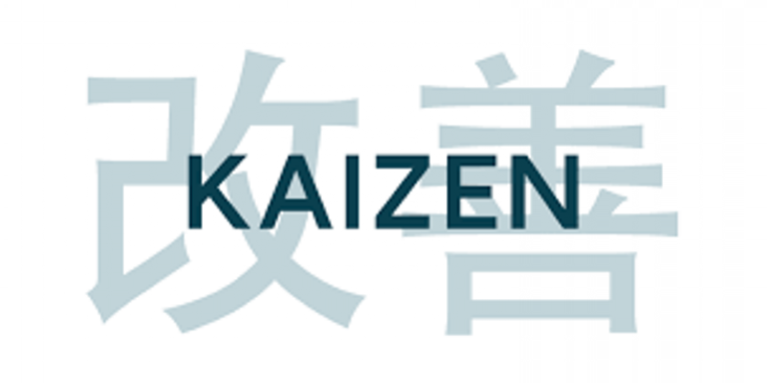 Why Kaizen and Contact Centres are Perfect Partners