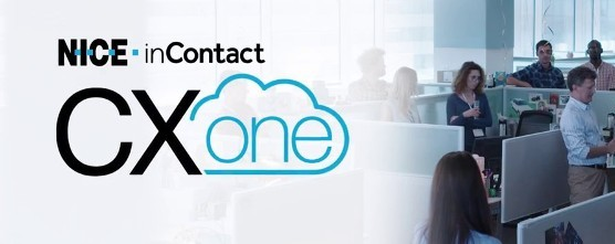 NICE inContact CXone Empowers Omnichannel Experiences