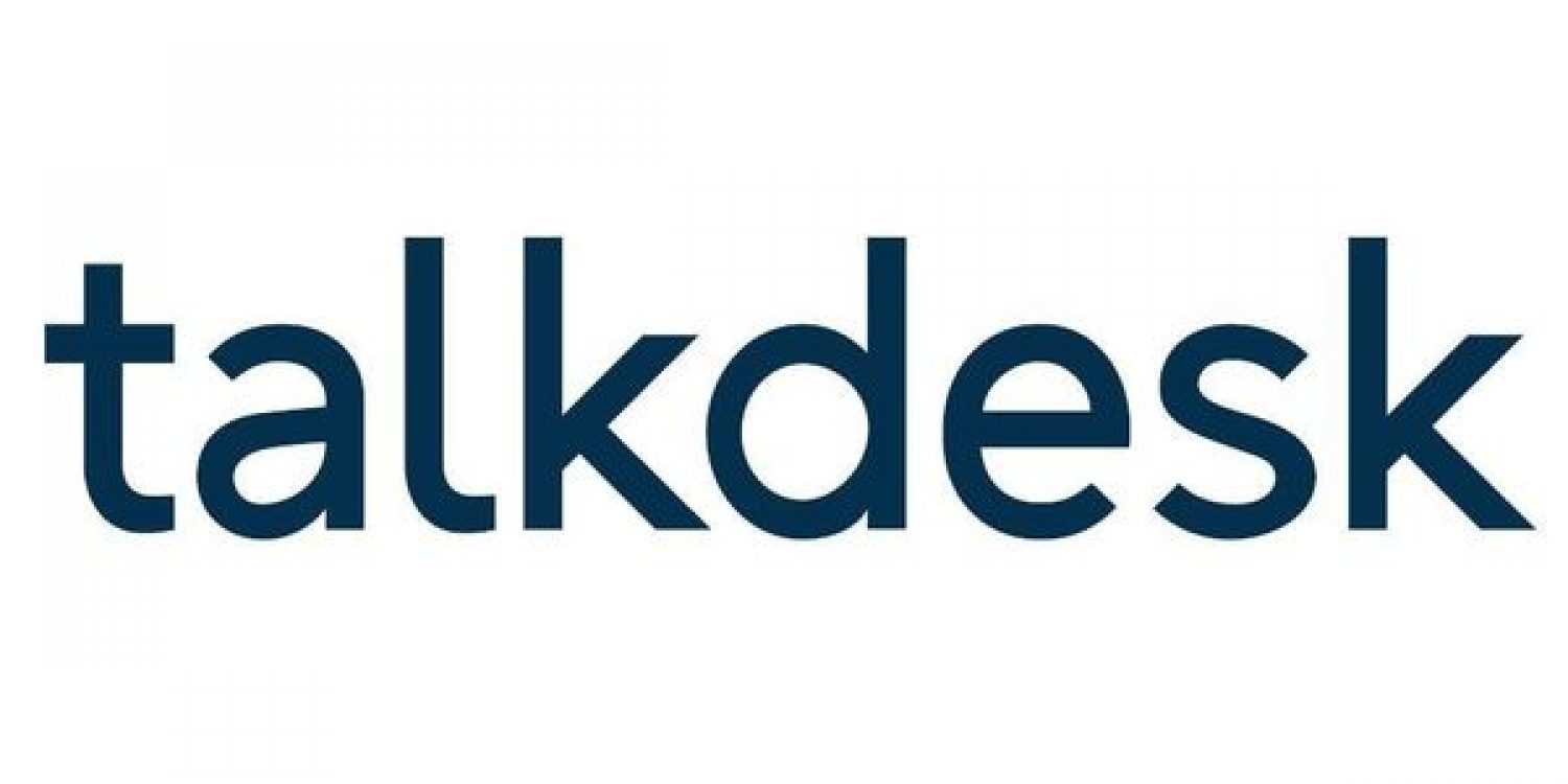 Talkdesk Leader in G2 Crowd Winter 2020 Report