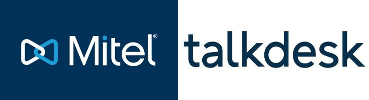 Mitel & Talkdesk Cloud Contact Centre Solution - Contact