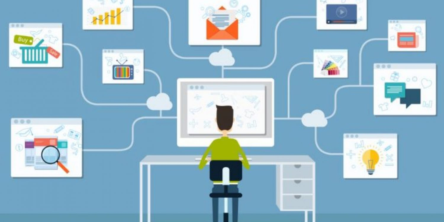Demand Soars for Business Systems Wordwatch