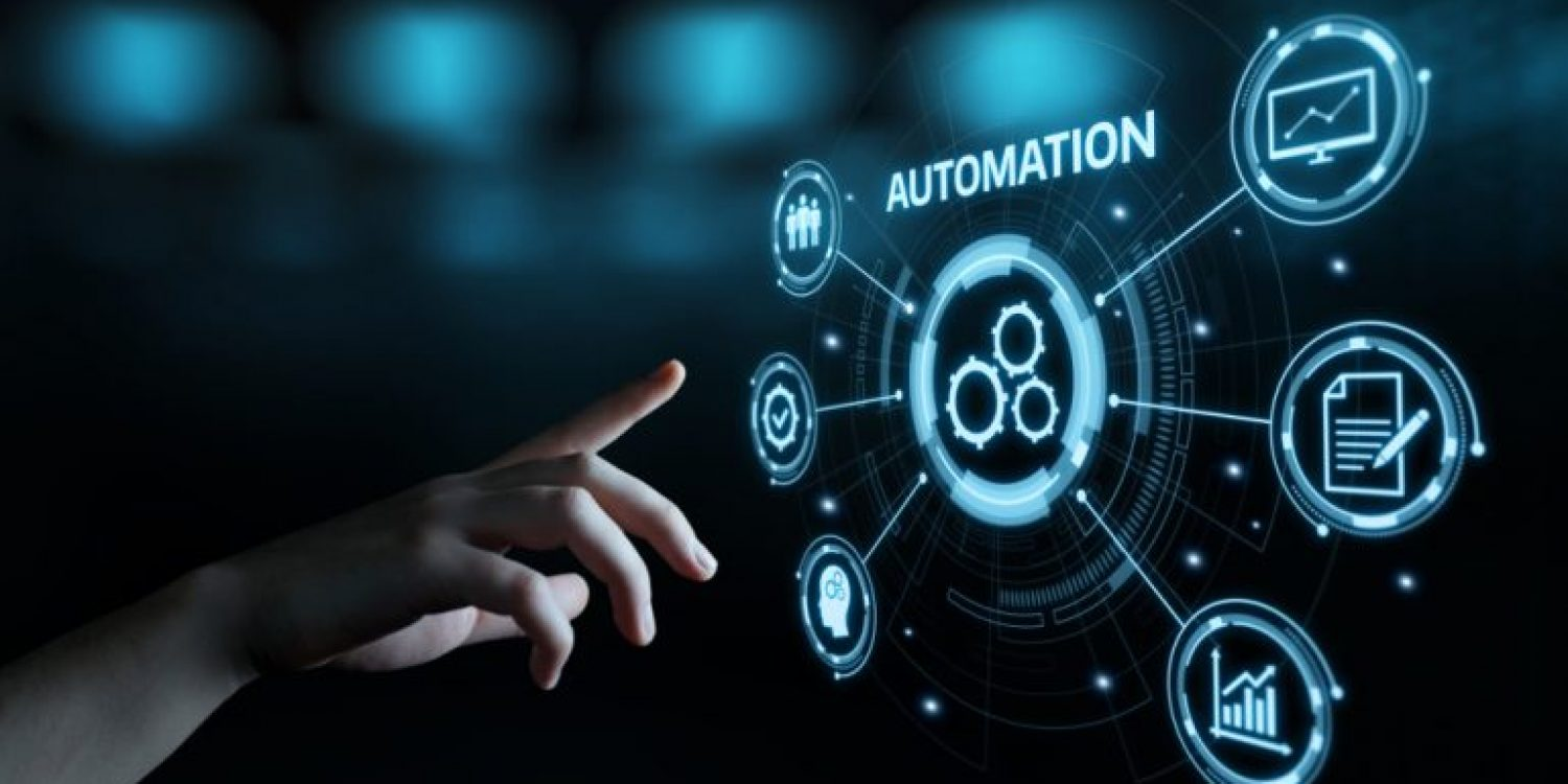 5 Automation Techniques to Increase Contact Centre Efficiency
