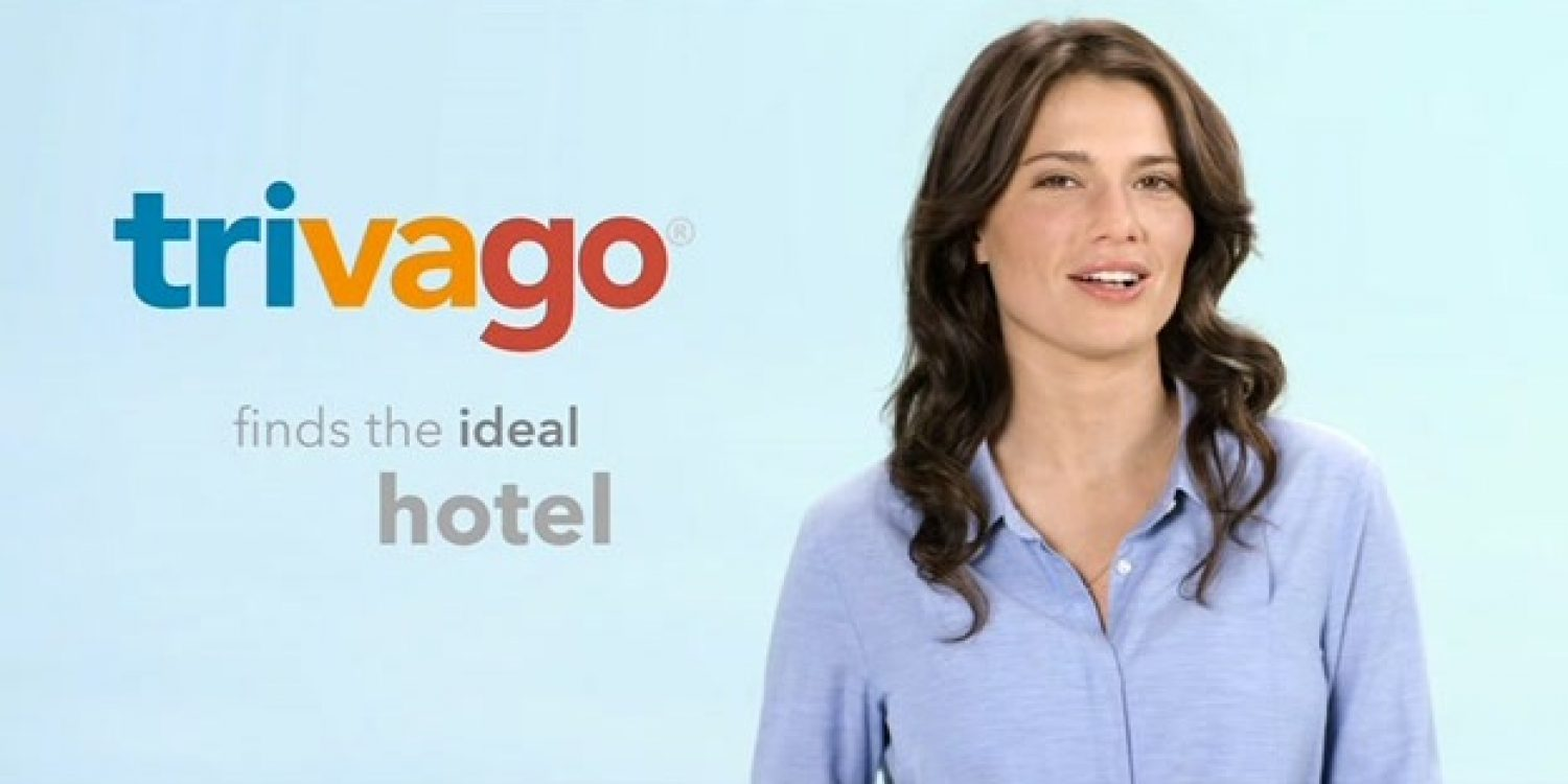 trivago books Talkdesk to optimise contact centre