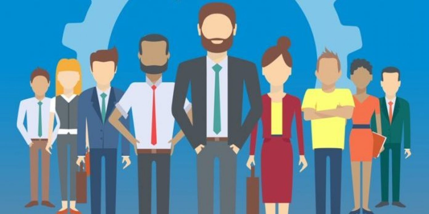 Empowering Your Staff with Workforce Management