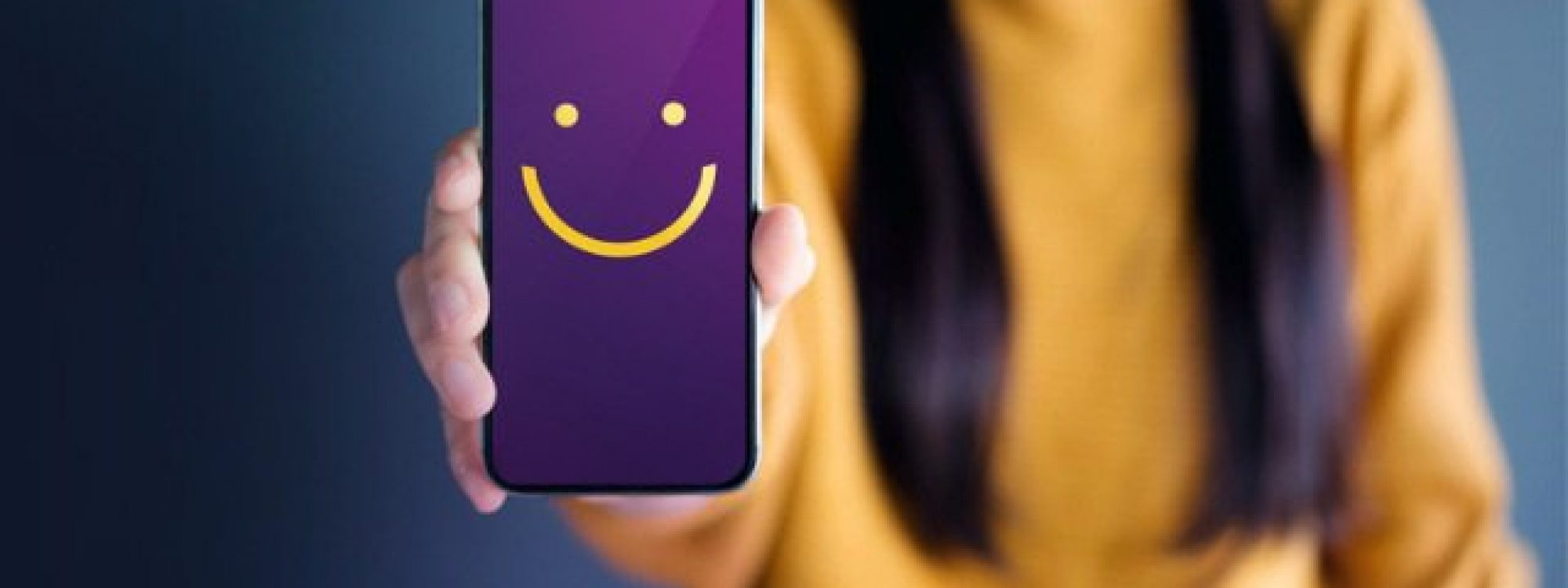 Hyper Personalisation Transforms Customer Experience