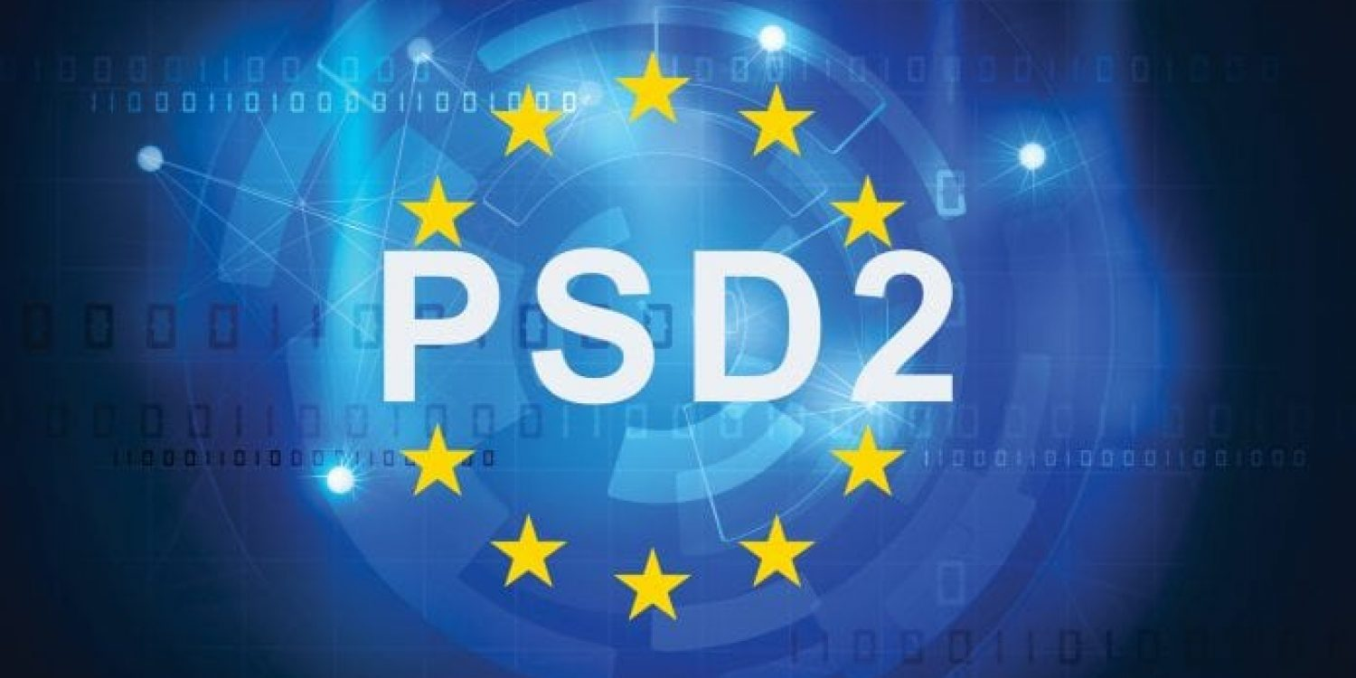 PSD2 & SCA: What do we need to know, right now?