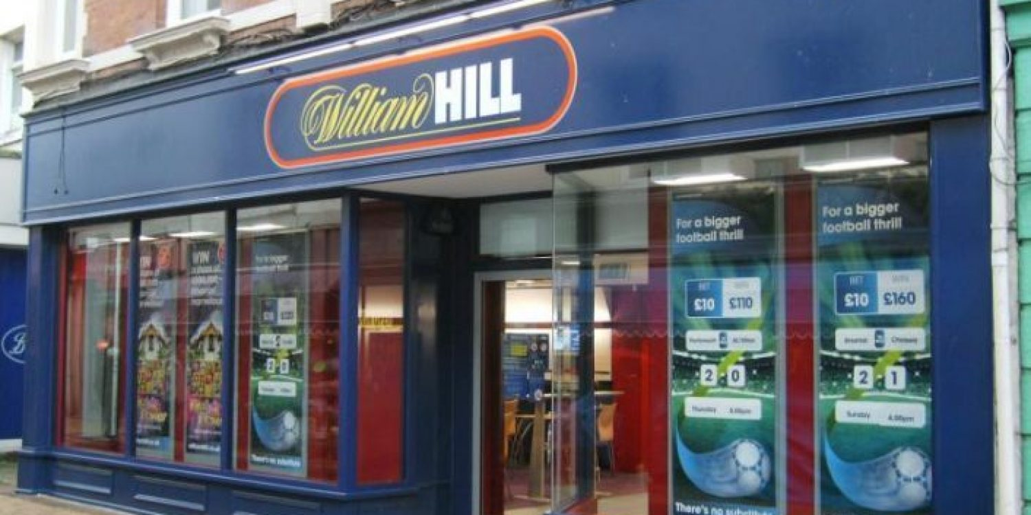 William Hill & Aspect Partner For Next Generation CX