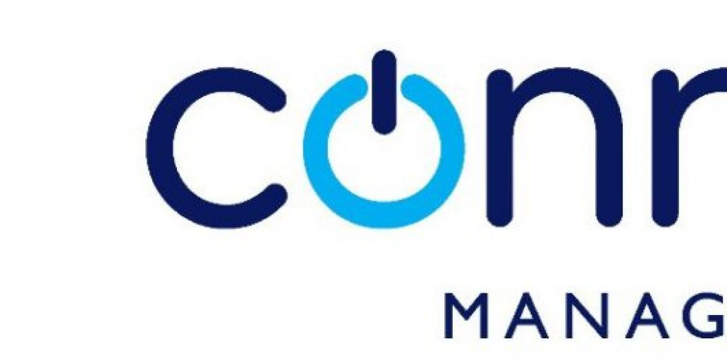 Connect Managed Services and G3 Comms Merge