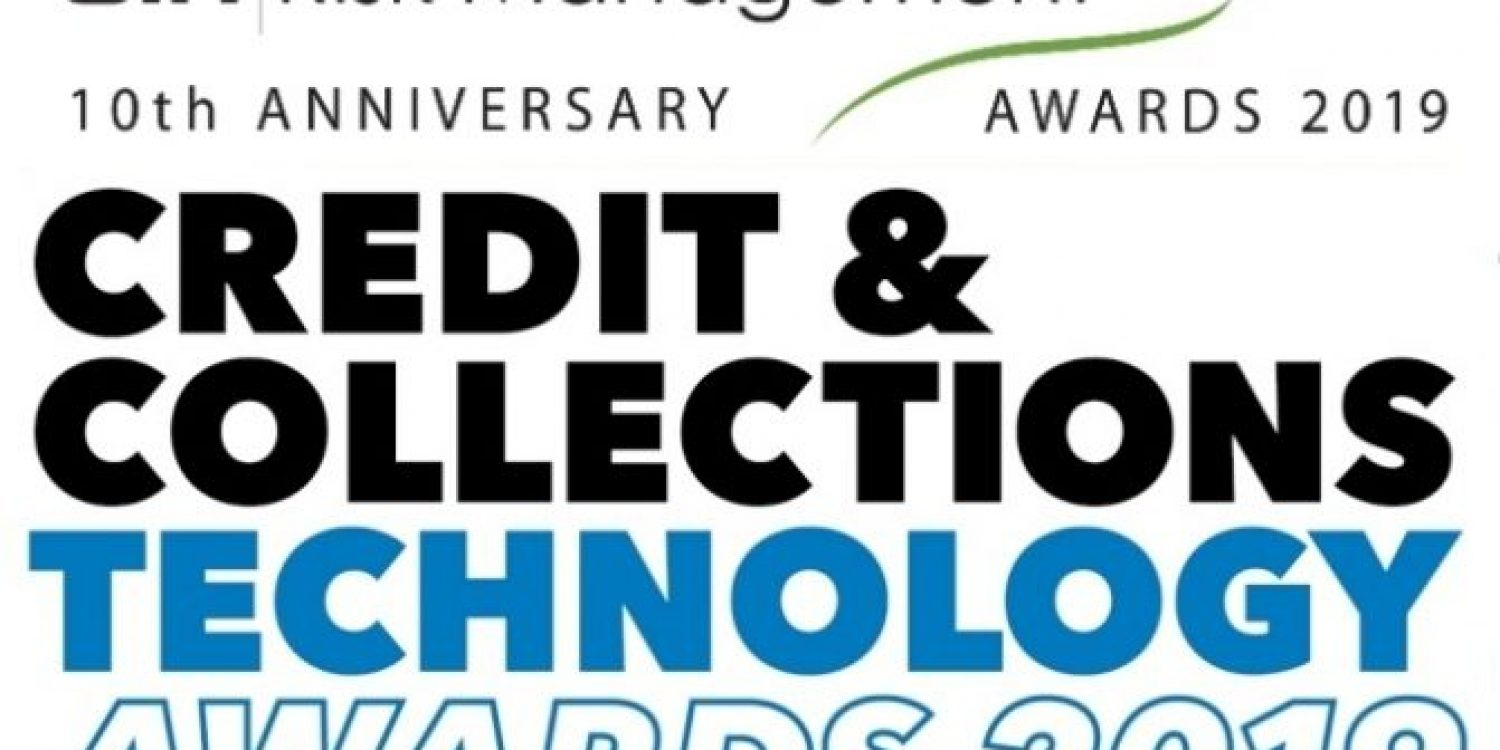 Eckoh's Secure Payment Solutions Shortlisted for Awards