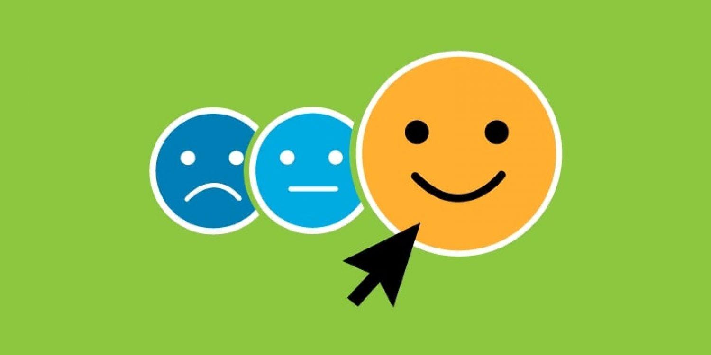 5 Customer Experience Metrics You Need to Track