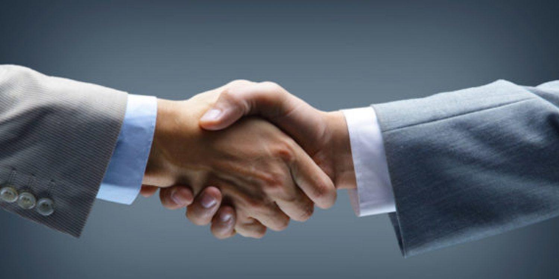 Cirrus Announce Teleopti Partnership