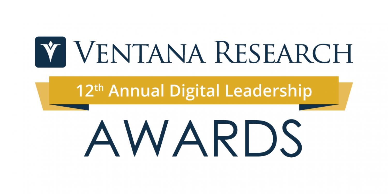 Content Guru Win Ventana Digital Leadership Award