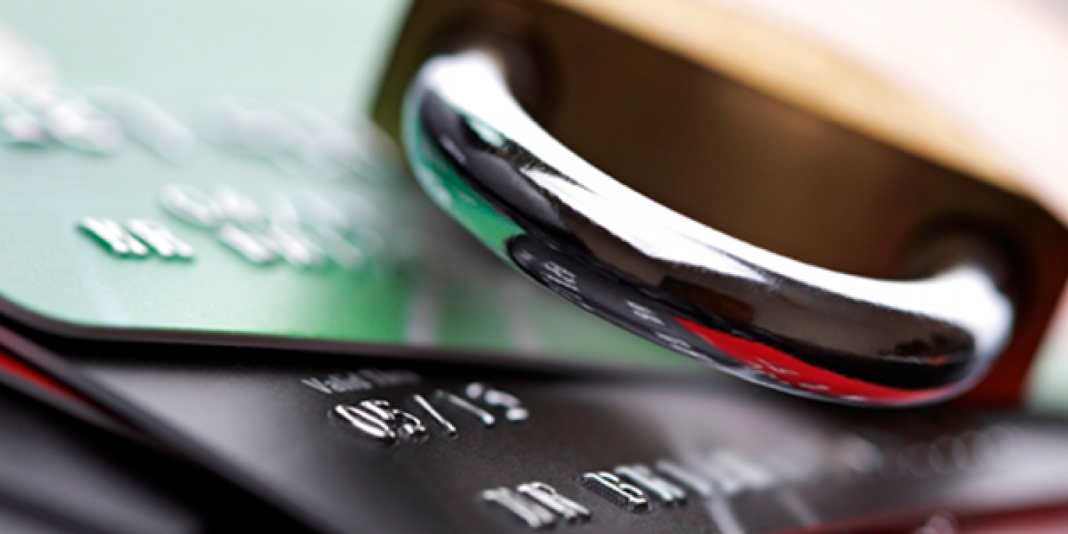 Payment Security Report Shows Drop in PCI DSS Compliance