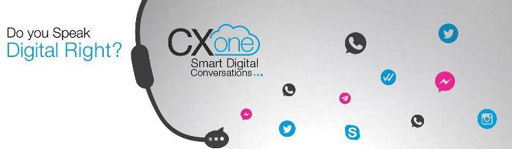 Millennials & Gen Z Driving Digital-First Future of CX