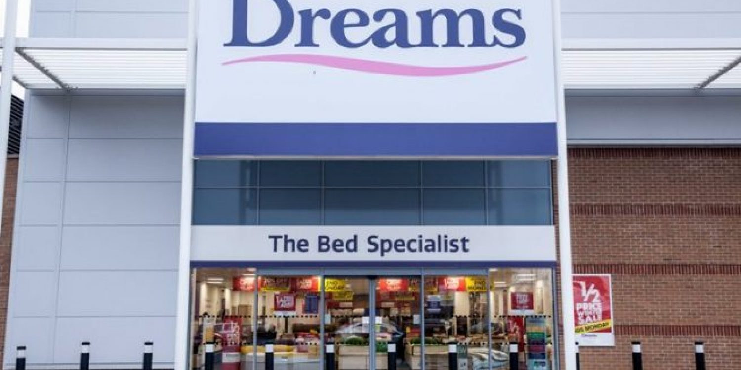 Dreams To Elevate Customer Experience To Unrivalled Levels