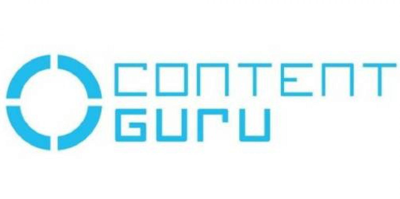 Content Guru Expand in US & Enhances Partner Programme