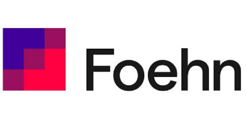 Foehn Ltd